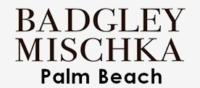 BM Palm Beach