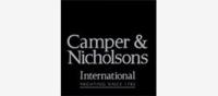 Camper Nicholsons