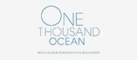 One Thousand Ocean