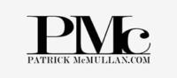 PMC MASTER