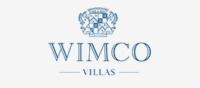 WIMCO