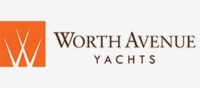 Worth Ave Yachts