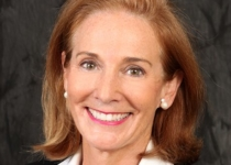 Ann Lally