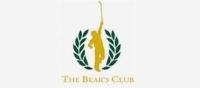 The bear's club