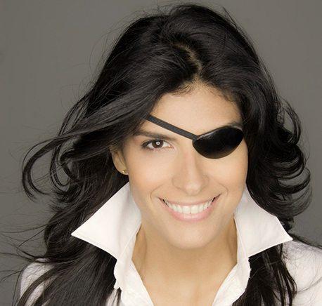 Sonia Velasquez