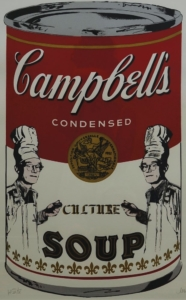 campbell-soup-goodweb