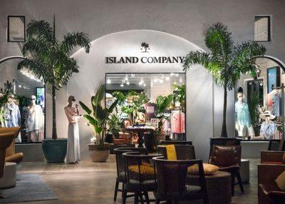 ISLAND-COMPANY.RCFL1.L