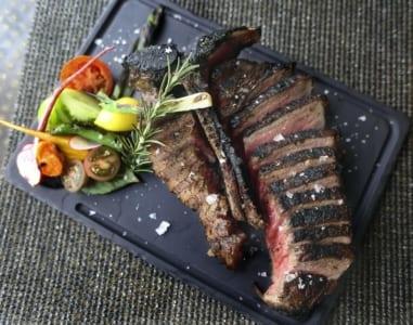 meat_market-mr_bj1kugy