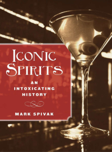 IconicSpirits-680