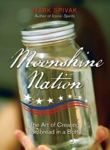Moonshine_Nation_cover_enlarged-680
