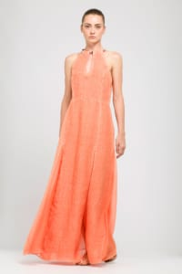 lino-orange-dress