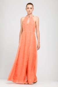 lino-orange-dress