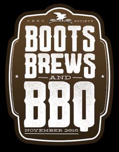 boots-brews-bbq