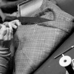 brioni bespoke stitching