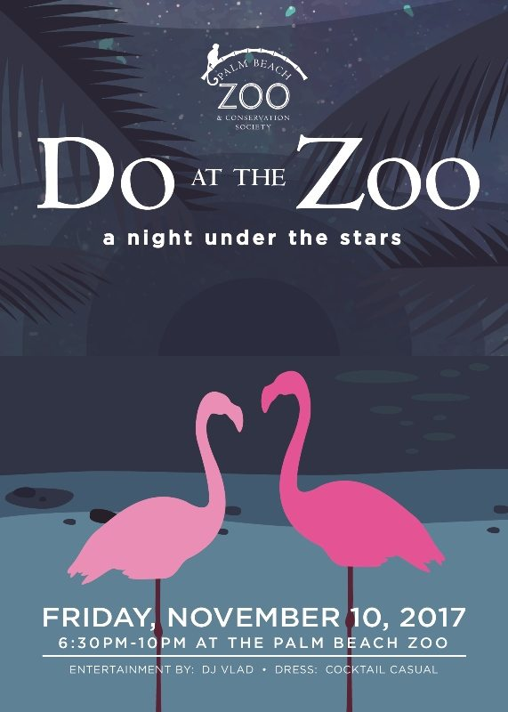 Do at the Zoo