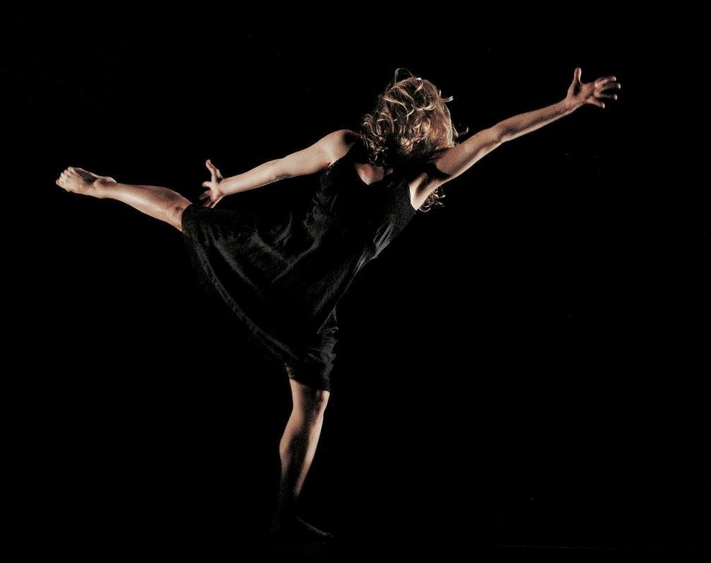 Ballet Florida