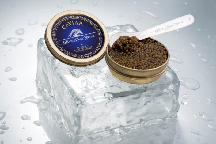 Black River Caviar