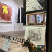 Cavalier Gallery