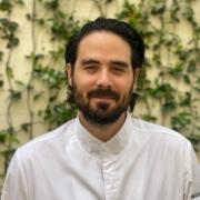 Adabis Castro le Bilboquet